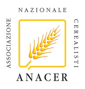 ANACER-Logo
