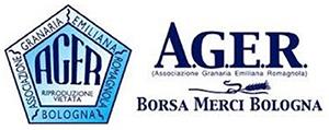Ager-logo
